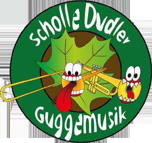 Scholle-Dudler